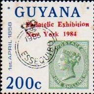 guyana1419.jpg