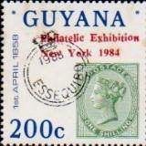 guyana1419