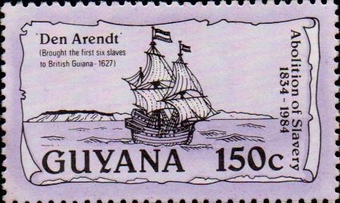 guyana1550.jpg