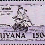 guyana1550
