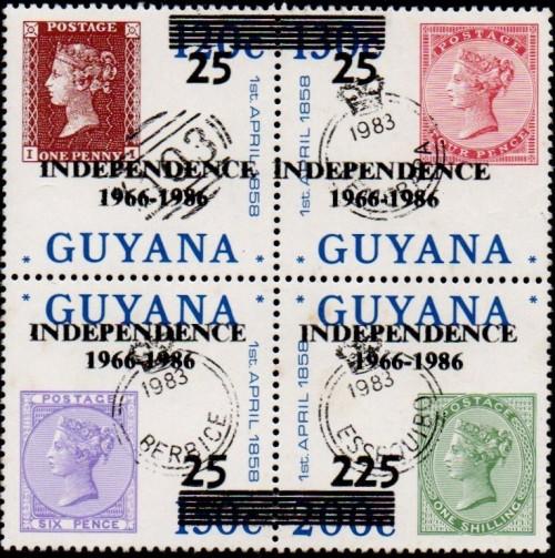 guyana1723a.jpg