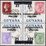 guyana1723a