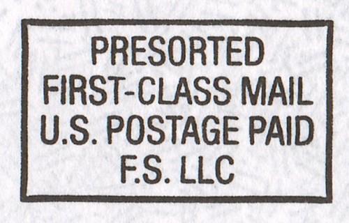 FS-LLC-Reliant-Ps-FCM-USPP-201804.jpg