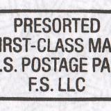 FS-LLC-Reliant-Ps-FCM-USPP-201804