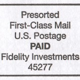 Fidelity-Investments-45277-Ps-FCM-USP-P-201804