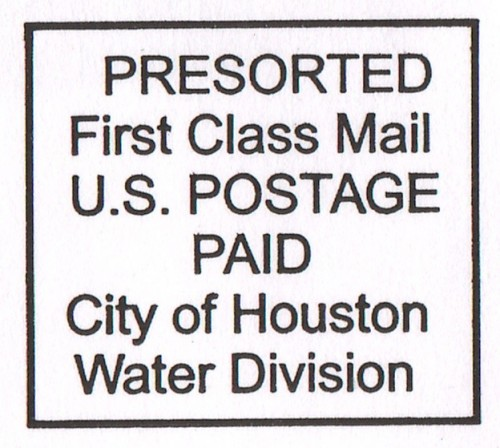 City-of-Houston-Water-Division-Ps-FCM-USP-P-201804.jpg