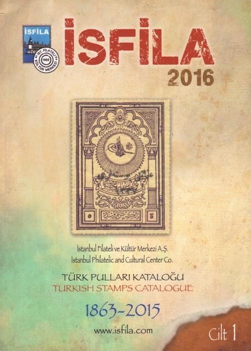 Isfila-2016v1-25p.jpg