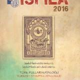 Isfila-2016v1-25p