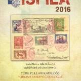 Isfila-2016v2-25p