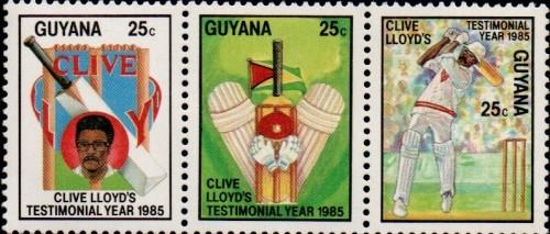 guyana1636a.jpg