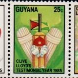 guyana1636a