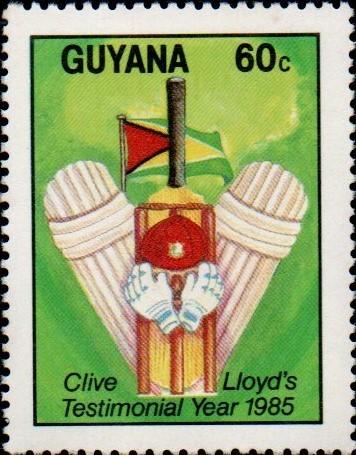 guyana1639.jpg