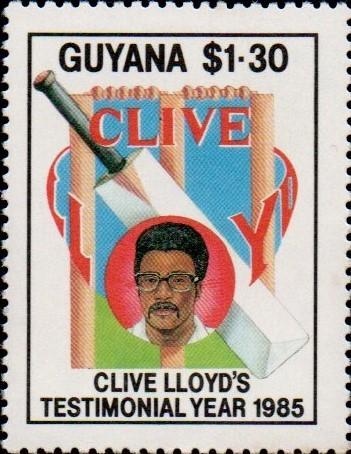 guyana1640.jpg