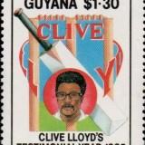 guyana1640