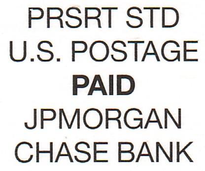 JPMorgan-Chase-Bank-PsS-USP-P-201804.jpg