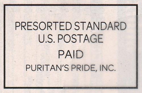 Puritans-Pride-PsS-USP-P-201804.jpg