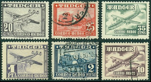 Spanish-Tangier-Airmail-Set.jpg
