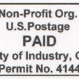 CA-City-of-Industry-PN4144-NpO-USP-P-201804