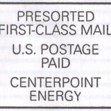 CenterPoint-Energy-Ps-FCM-USP-P-201804