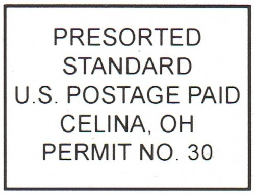 OH-Celina-PN30-Ps-S-USPP-201804.jpg