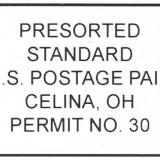 OH-Celina-PN30-Ps-S-USPP-201804