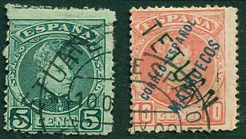 Tetuan-Stamps.jpg