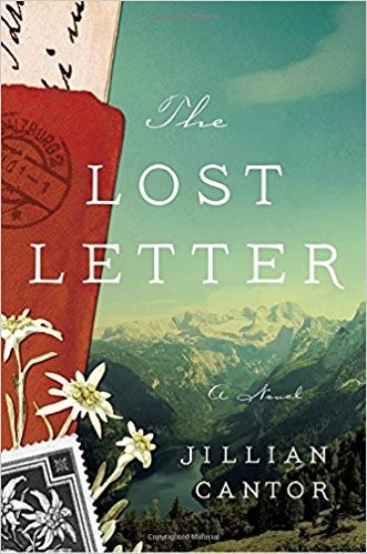 The-Lost-Letter-Jillian-Cantor.jpg