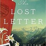 The-Lost-Letter-Jillian-Cantor