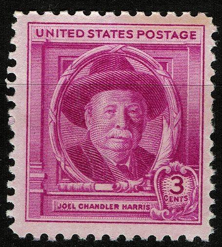 02-USA-980---1948.jpg