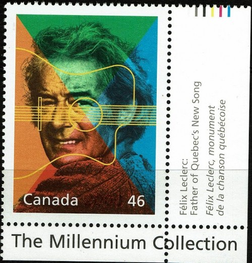 03-Canada-1820d---2000.jpg