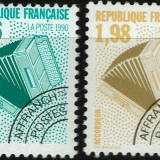 05-France-2233-and-2274---1990-91
