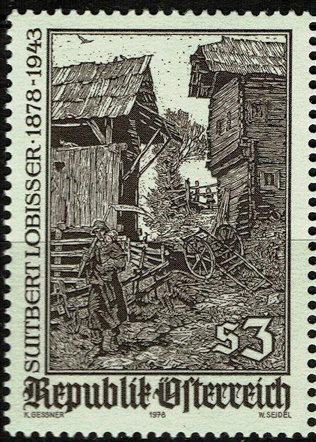 06-Austria-1077---1978.jpg