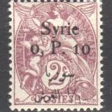 Syria-1924-overprint-1