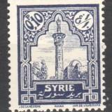 Syria-1925-Hama