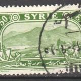 Syria-1925-Alexandretta