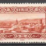 Syria-1925-Hama-2