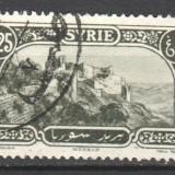 Syria-1925-Merkab
