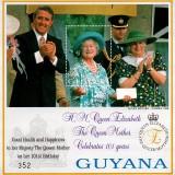 guyana-scott2