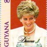 guyana5406
