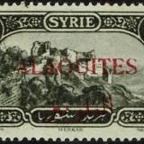 Alaouites-Scott-26
