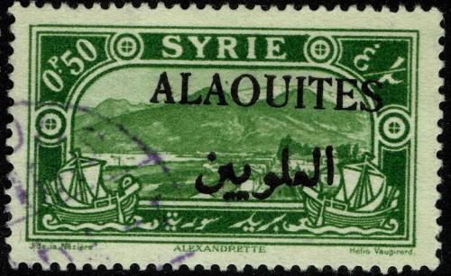 Alaouites-Scott-27.jpg