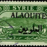 Alaouites-Scott-27