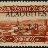 Alaouites-Scott-28