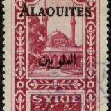 Alaouites-Scott-29