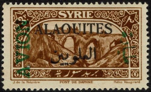 Alaouites-Scott-C6.jpg