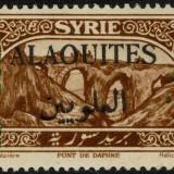 Alaouites-Scott-C6