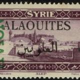 Alaouites-Scott-C7