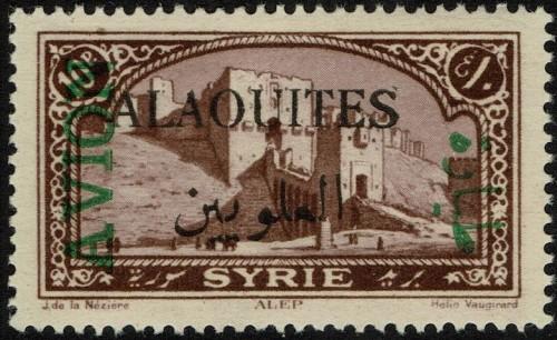Alaouites-Scott-C8.jpg