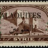 Alaouites-Scott-C8