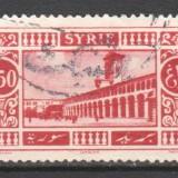 Syria-1925-Damascus-2